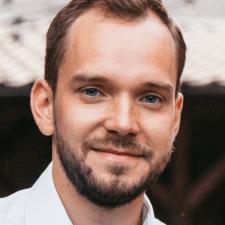 Фрилансер Sergey K. — Украина, Винница. Специализация — Веб-программирование, HTML/CSS верстка
