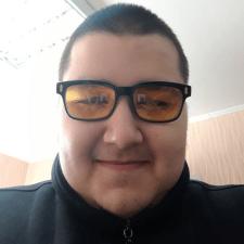 Freelancer Руслан Г. — Russia, Bugulma. Specialization — C#, Testing and QA