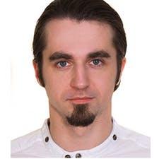 Фрилансер Евгений В. — Россия, Санкт-Петербург. Специализация — PHP, Веб-программирование