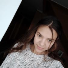 Фрилансер Романа Мороз — Перевод текстов, Дизайн визиток