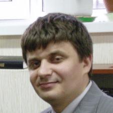 Freelancer Владимир З. — Ukraine, Odessa. Specialization — Web programming, Java
