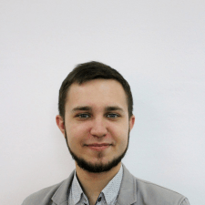 Freelancer Евгений М. — Ukraine, Kyiv. Specialization — Web programming, Hybrid mobile apps