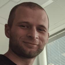 Фрилансер Дмитрий М. — Украина, Кривой Рог. Специализация — Проектирование, Создание 3D-моделей