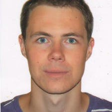 Freelancer Дмитрий М. — Ukraine, Zaporozhe. Specialization — HTML/CSS, JavaScript