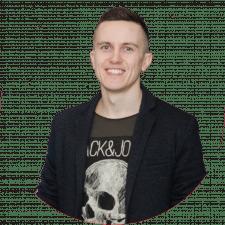 Фрилансер Sergei Kusov — Веб-программирование, Продажи и генерация лидов