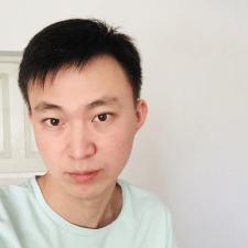 Фрилансер Lejeb M. — Казахстан, Алматы (Алма-Ата). Специализация — HTML/CSS верстка, Создание сайта под ключ