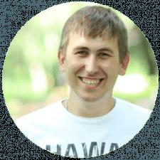 Фрилансер Виктор Варяница — HTML/CSS верстка, Веб-программирование