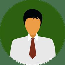 Freelancer Vitalik Y. — Ukraine, Lvov. Specialization — Photo processing, Logo design