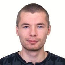 Фрилансер Артем Дяченко — PHP, Веб-программирование