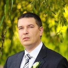 Фрилансер Денис М. — Украина, Полтава. Специализация — Поисковое продвижение (SEO), Контекстная реклама