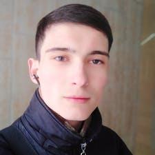 Freelancer Анатолий Б. — Ukraine, Kharkiv. Specialization — C/C++, Gaming applications