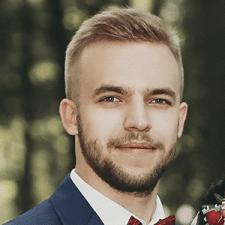 Freelancer Alex Volkov — Web programming, Web design