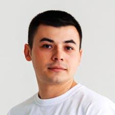 Evgeniy K.