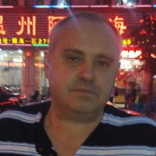Фрилансер Vladimir Bessarab — Продажи и генерация лидов, Тизерная реклама