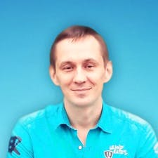Freelancer Евгений Ш. — Ukraine, Kharkiv. Specialization — Content management, Testing and QA