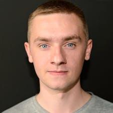 Фрилансер Владислав Михеев — Javascript, Веб-программирование
