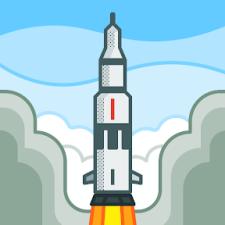 Freelancer Вадим С. — Ukraine, Lutsk. Specialization — Data parsing, Data processing