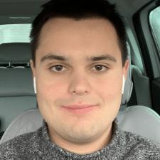 Фрилансер Максим Ратошнюк — Веб-программирование, Java