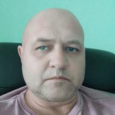 Фрилансер Михайло Б. — Украина, Львов. Специализация — C#, Разработка игр
