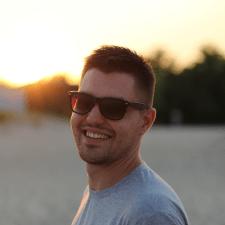 Freelancer Станислав К. — Ukraine, Odessa. Specialization — PHP, HTML/CSS