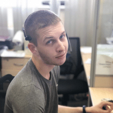 Фрилансер Валерий Гречуха — HTML/CSS верстка, Веб-программирование