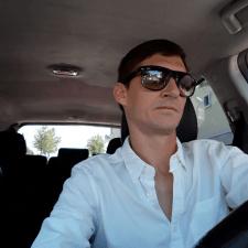 Фрилансер Максим И. — Португалия, Parede. Специализация — Реклама в социальных медиа, Контекстная реклама