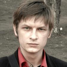 Фрілансер Максим Б. — Україна, Луцьк. Спеціалізація — Адміністрування систем, Windows