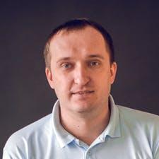 Фрилансер Максим Р. — Украина, Луцк. Специализация — Компьютерные сети, Администрирование систем