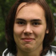 Фрилансер Рустам М. — Россия. Специализация — C/C++, 1C