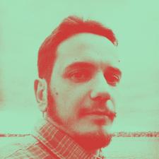 Фрилансер Роман М. — Украина, Николаев. Специализация — Обработка фото, Оформление страниц в социальных сетях