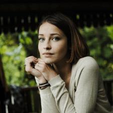 Фрилансер Viktoria Sluynkova — Наружная реклама, Дизайн визиток