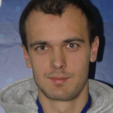 Фрилансер Ilya F. — Россия, Самара. Специализация — Разработка под Android, Java