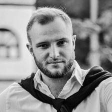 Фрилансер Артем А. — Украина, Одесса. Специализация — Создание сайта под ключ, Поисковое продвижение (SEO)