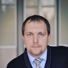 Фрилансер Максим Топорков — Администрирование систем, Бизнес-консультирование