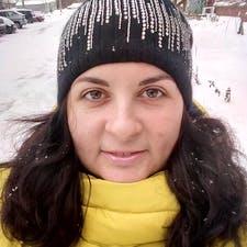 Ксения Р.