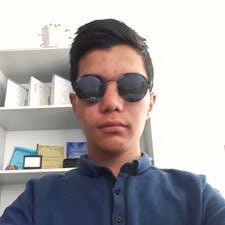 Фрилансер Мухтар А. — Казахстан, Тараз. Специализация — Java, Разработка под Android