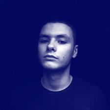 Freelancer Богдан Ч. — Ukraine, Kharkiv. Specialization — Web design, Interface design