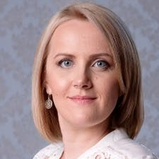 Freelancer Надежда Иванова — Social media marketing, Rewriting