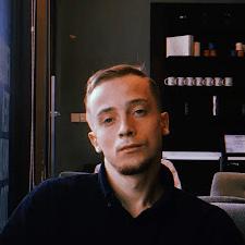 Фрилансер Дмитрий В. — Россия, Новосибирск. Специализация — Стихи, песни, проза, Нейминг и слоганы