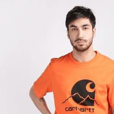 Freelancer Serg M. — Russia, Vladivostok. Specialization — PHP, Web programming