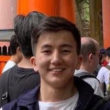 Фрилансер Madiyar M. — Казахстан, Алматы (Алма-Ата). Специализация — HTML/CSS верстка, Javascript