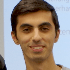 Freelancer Мурад Р. — Azerbaijan, Баку. Specialization — Web programming, JavaScript