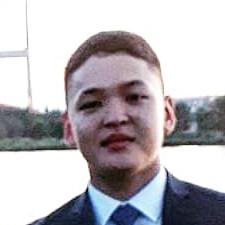 Фрилансер Yerassyl M. — Казахстан, Алматы (Алма-Ата). Специализация — C#, C/C++
