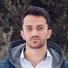 Фрилансер Pavel M. — Молдова, Кишинев. Специализация — Javascript, Веб-программирование