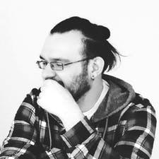 Freelancer Максим М. — Ukraine, Khmelnitskyi. Specialization — Web design, Interface design