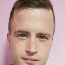 Freelancer Эдуард П. — Russia, Krasnodar. Specialization — Audio/video editing, Computer networking