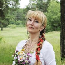 Freelancer Марина В. — Russia, Saint-Petersburg. Specialization — Article writing, Handmade