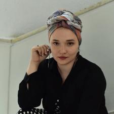Фрилансер Nika Mukashova — Контент-менеджер, Продвижение в социальных сетях (SMM)