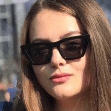 Фрилансер Милена Сухинина — Управление проектами, Прототипирование