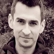 Фрилансер Mykola K. — Украина, Львов. Специализация — Javascript, HTML/CSS верстка